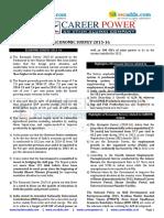 ECONOMIC-SURVEY-2015-16-HIGHLIGHTS.pdf