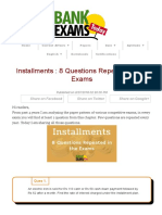 Installments _ 8 Questions Repeated in the Exams _ Bank Exams.pdf
