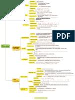 climatesdef.pdf