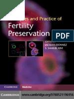 fertilitatea