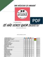 MEU CRONOGRAMA 2016 (1).pdf
