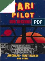 Atari PILOT for Beginners