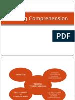 Reading Comprehension for upload.pptx