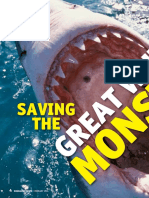 scope-020114-nonfiction-sharks
