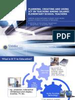 The Smart School Franchise Kit   Educational Technology   Pakistan