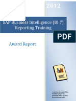 BI7_AwardStatusReport