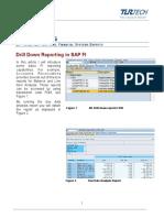 Sap Fi Tips 062010