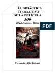 GUIA_DIDACTICA_INTERACTIVA_300
