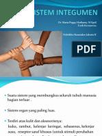 Sistem Integumen_Maria Poppy Herlianty, Ferdi Kurniawan