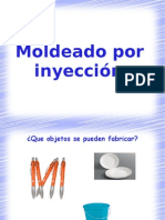 presentacionplasticos_1