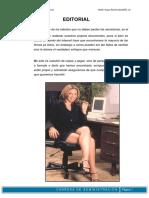 Tipología de Redacción.pdf
