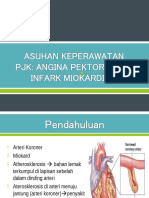 ASKEP PJK 2015_2016.ppt