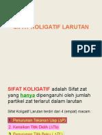 sifat-koligatif larutan-rev.ppt