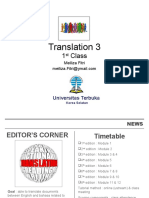 Translation 3_Pertemuan 1_Meiliza.pptx