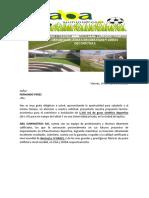 Fernando Perez - Iquitos.pdf