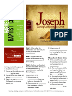 joseph 12 gen 41_39-44 handout 022816