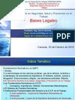 Presentación Fundamentos Normativos _ CENTROCAPIN 20.02.2016 (Dervis Sánchez)-1