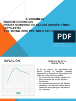 CAP-CHAVEZ Proyecto Final Economia