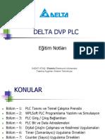 Delta PLC Eğitim Notları-10_rev2