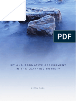 doktorat.pdf