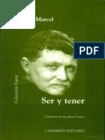 GM - Ser y tener.pdf