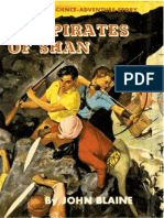 The Pirates of Shan_ a Rick Brant Science-Adventure Story by Harold L. Goodwin