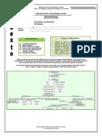 3 PERIODO.pdf