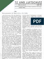 Gasschutz u Luftschutz 1944-3