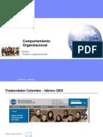 CO Sesiones 15 y 16 Clima y Cultura