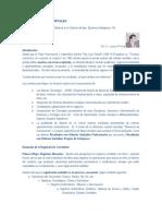 Registros_Contables_Virtuales.pdf
