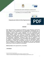 Gerson Rizzatti -  clima org.pdf