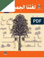 Arabic G7 P2