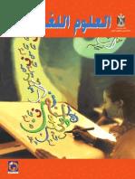 Arabic Language G9 p2