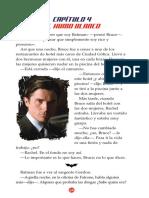 Batman Cap 4