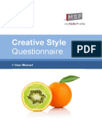 CSQ Creative Style Questionnaire User Manual.pdf