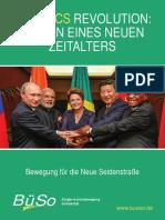 20150908_BRICS_II_web