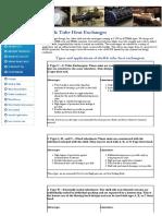 Shell _ Tube Heat Exchanger _ Heat Exchanger Design, Inc