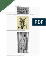 Pueblos Germánicos