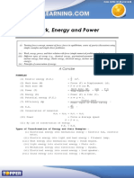 Ch_2_Work, Energy and Power
