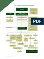 JUICIO VERBAL DESAHUCIO.pdf