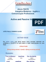 LEM - Active and Passive Voice.pptx