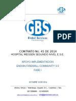 001. Configuración Proxy ENDIAM.docx