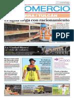 Jenny El Comercio