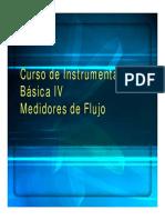 Instrumentos 4