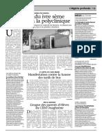 11-7167-fa517108.pdf