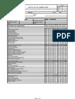58927461-Check-List-de-Camiones-Grua.pdf