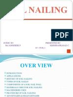 Guidebypresentedby3 150721063419 Lva1 App6891