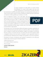 Carta aos Estudantes Universitarios (1).pdf