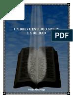 Estudio sobre la Trinidad de Dios-Willi Alvarenga.pdf