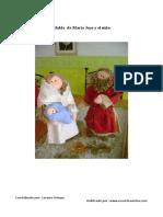 molde_nacimiento.pdf